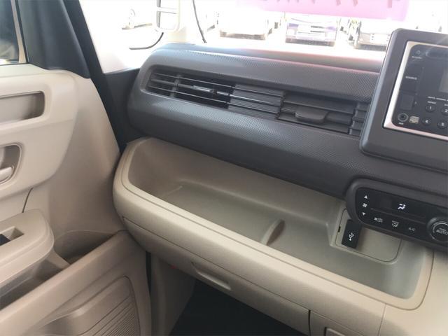 「ホンダ」「N-BOX」「コンパクトカー」「福島県」の中古車23