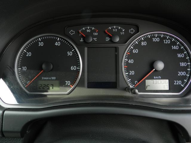 フォルクスワーゲン VW ポロ 1.6 スポーツライン ETC ナビ フロアオートマ