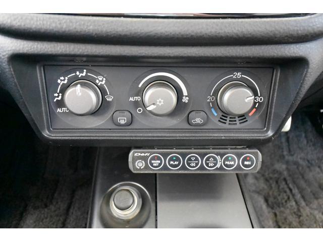三菱 ランサー GSRエボリューションVIII TE37AW  HKS車高調