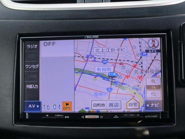 XG 4WD ナビTV 横滑り防止機能 保証付販売車(5枚目)
