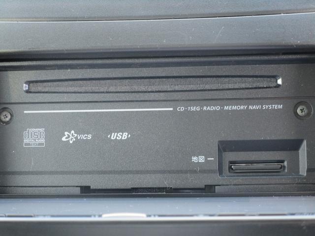 XG 4WD ナビTV 横滑り防止機能 保証付販売車(6枚目)