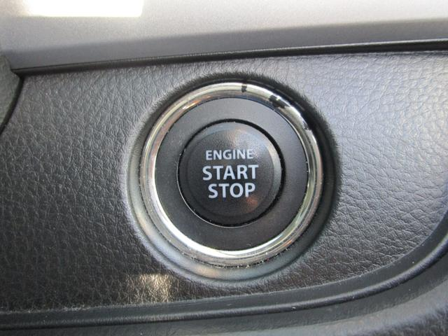 XG 4WD ナビTV 横滑り防止機能 保証付販売車(11枚目)