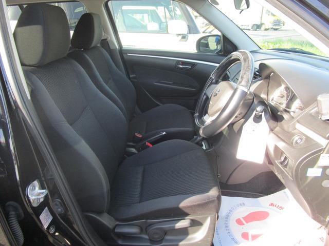 XG 4WD ナビTV 横滑り防止機能 保証付販売車(12枚目)