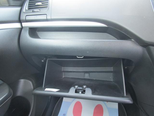 XG 4WD ナビTV 横滑り防止機能 保証付販売車(15枚目)