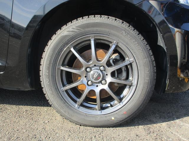 XG 4WD ナビTV 横滑り防止機能 保証付販売車(16枚目)