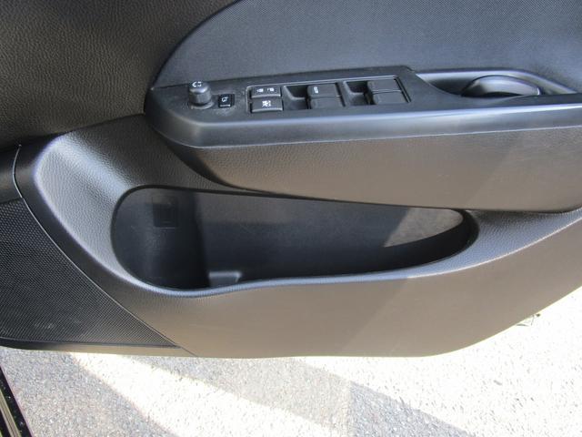 XG 4WD ナビTV 横滑り防止機能 保証付販売車(22枚目)