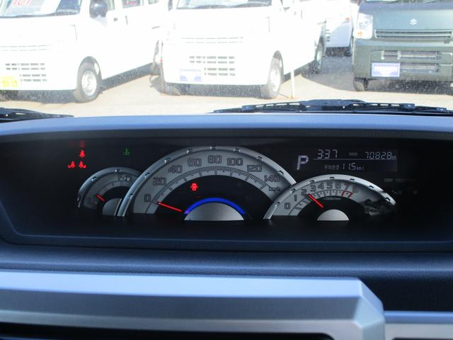 Xターボ 4WD  左側パワスラ 横滑防止機能 保証付販売車(5枚目)