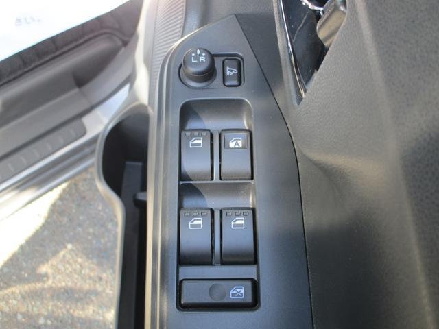 Xターボ 4WD  左側パワスラ 横滑防止機能 保証付販売車(16枚目)