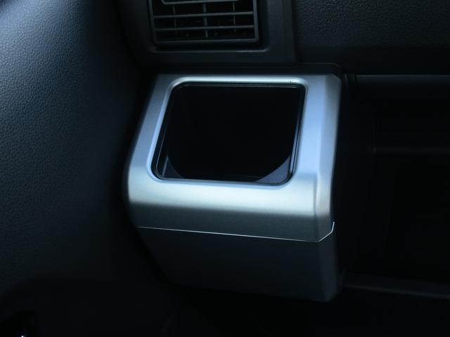 Xターボ 4WD  左側パワスラ 横滑防止機能 保証付販売車(21枚目)