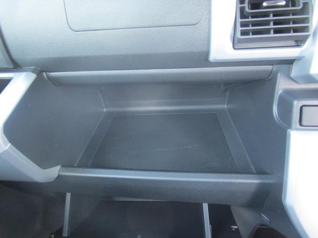 Xターボ 4WD  左側パワスラ 横滑防止機能 保証付販売車(23枚目)