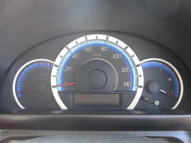 XT 4WD レーダーブレーキサポート 両側パワスラ 保証付(5枚目)