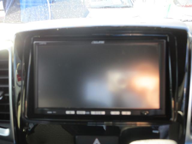 XT 4WD レーダーブレーキサポート 両側パワスラ 保証付(6枚目)