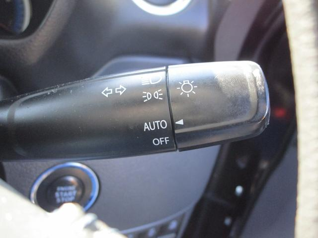 XT 4WD レーダーブレーキサポート 両側パワスラ 保証付(9枚目)