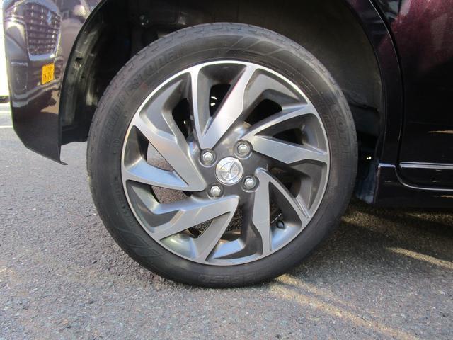 XT 4WD レーダーブレーキサポート 両側パワスラ 保証付(16枚目)
