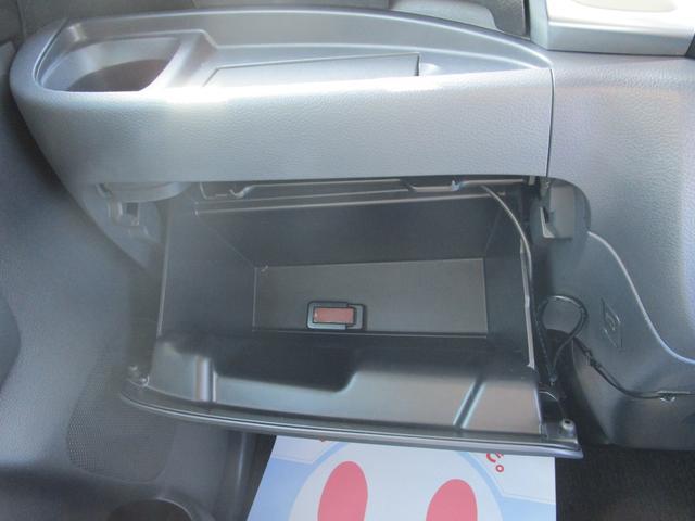XT 4WD レーダーブレーキサポート 両側パワスラ 保証付(22枚目)