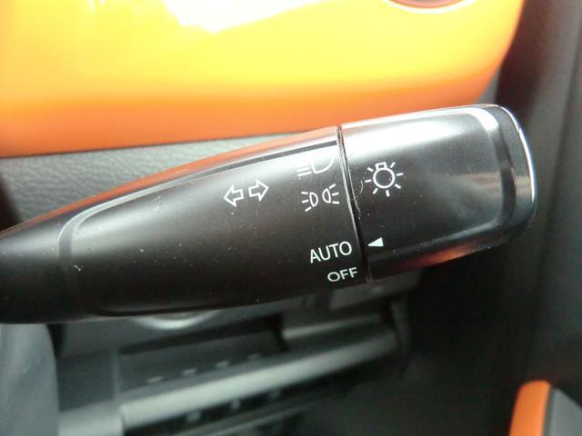 X 4WD 衝突被害軽減ブレーキ 横滑り防止機能 保証付販売(12枚目)