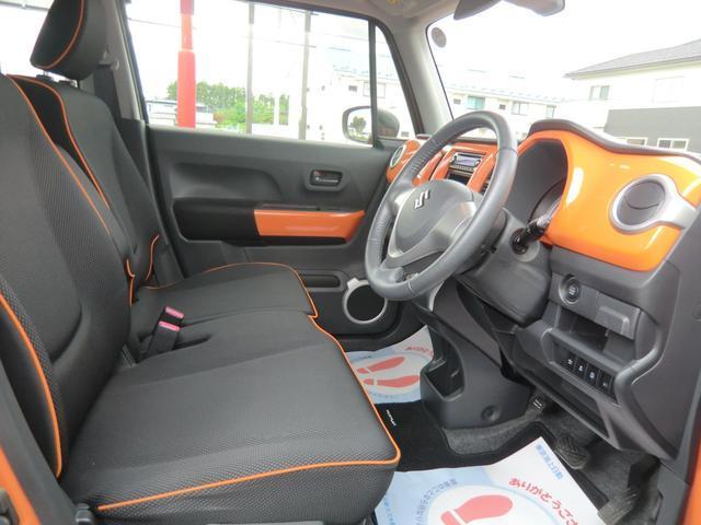 X 4WD 衝突被害軽減ブレーキ 横滑り防止機能 保証付販売(13枚目)