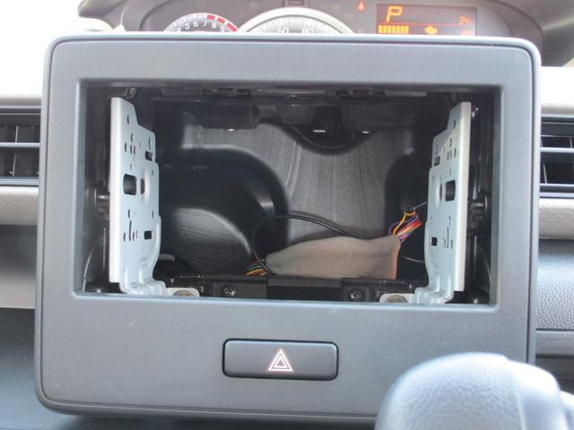 ハイブリッドFX 4WD 衝突被害軽減ブレーキ 保証付販売車(6枚目)