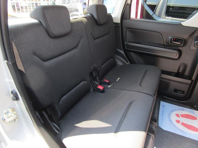 ハイブリッドFX 4WD 衝突被害軽減ブレーキ 保証付販売車(10枚目)