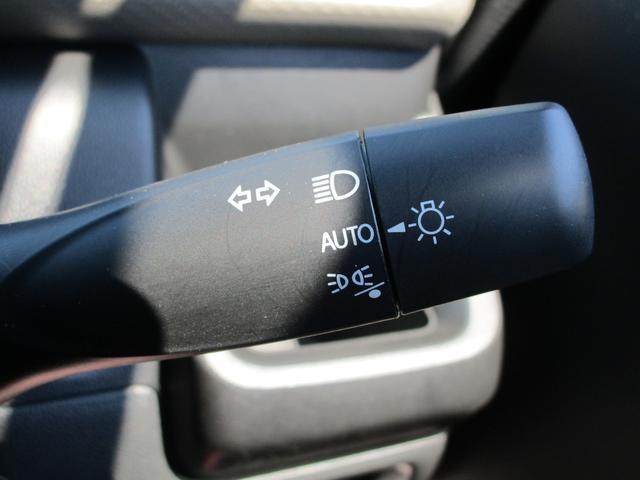 ハイブリッドFX 4WD 衝突被害軽減ブレーキ 保証付販売車(13枚目)