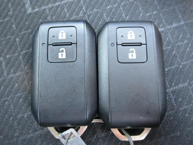 ハイブリッドFX 4WD 衝突被害軽減ブレーキ 保証付販売車(14枚目)
