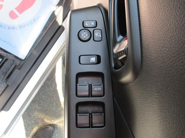ハイブリッドFX 4WD 衝突被害軽減ブレーキ 保証付販売車(15枚目)