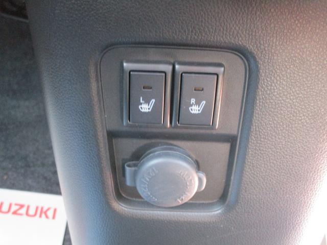 ハイブリッドFX 4WD 衝突被害軽減ブレーキ 保証付販売車(28枚目)