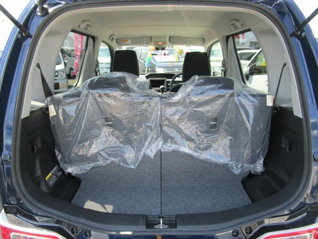 ハイブリッドFZ 4WD 衝突被害軽減ブレーキ 保証付販売車(13枚目)