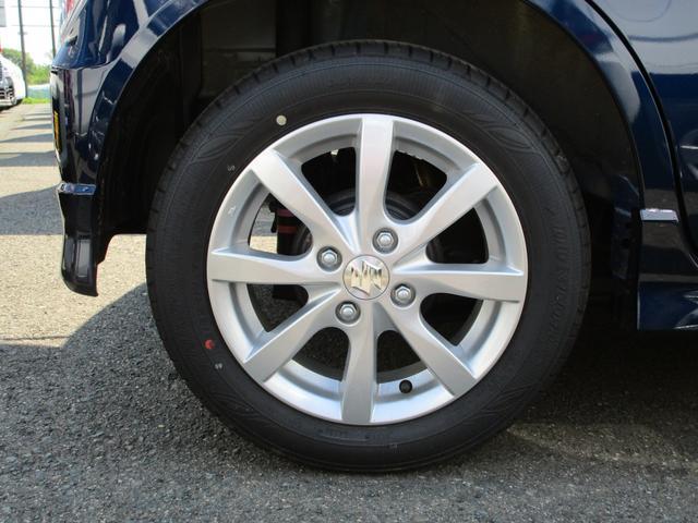 ハイブリッドFZ 4WD 衝突被害軽減ブレーキ 保証付販売車(16枚目)
