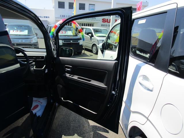 ハイブリッドFZ 4WD 衝突被害軽減ブレーキ 保証付販売車(23枚目)