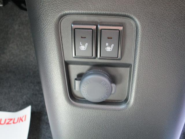 ハイブリッドFZ 4WD 衝突被害軽減ブレーキ 保証付販売車(27枚目)