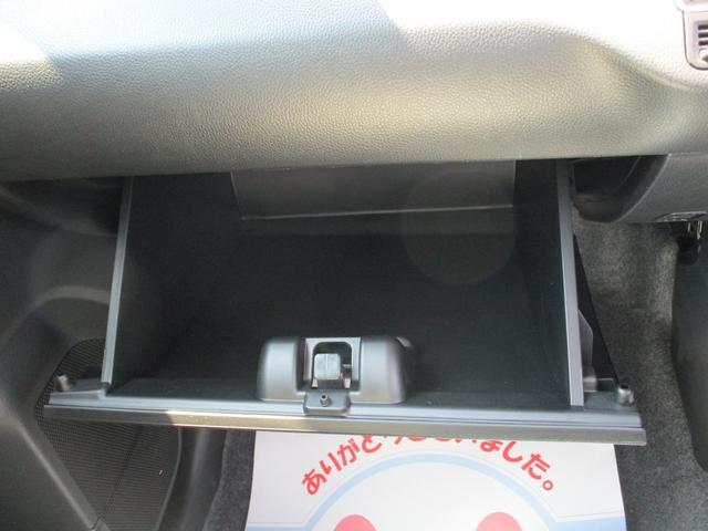 ハイブリッドFZ 4WD 衝突被害軽減ブレーキ 保証付販売車(28枚目)