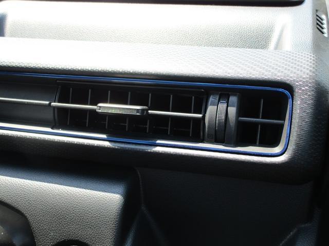 ハイブリッドFZ 4WD 衝突被害軽減ブレーキ 保証付販売車(31枚目)