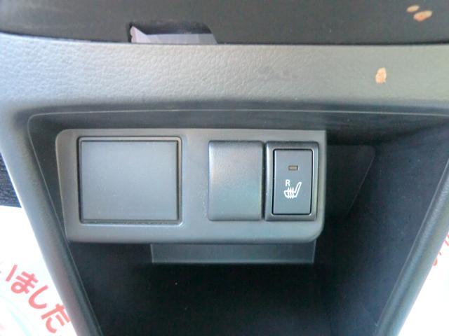 F 4WD 衝突被害軽減ブレーキ 横滑り防止機能 保証付販売(9枚目)
