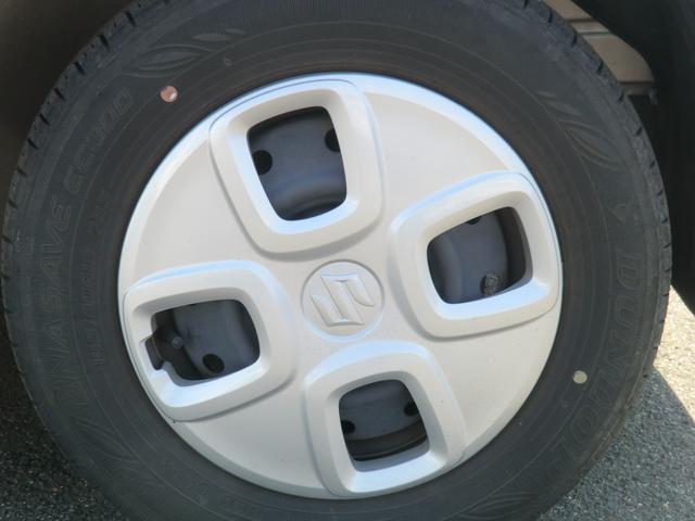 F 4WD 衝突被害軽減ブレーキ 横滑り防止機能 保証付販売(16枚目)