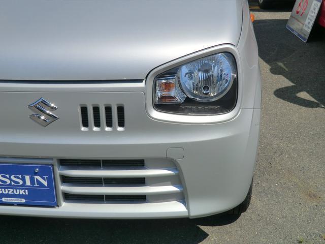 F 4WD 衝突被害軽減ブレーキ 横滑り防止機能 保証付販売(21枚目)