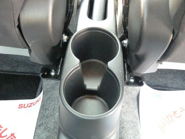 F 4WD 衝突被害軽減ブレーキ 横滑り防止機能 保証付販売(33枚目)