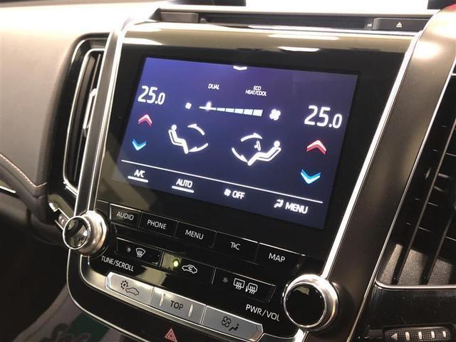 RS Four 4WD フルセグ メモリーナビ DVD再生 ミュージックプレイヤー接続可 バックカメラ 衝突被害軽減システム ETC ドラレコ LEDヘッドランプ ワンオーナー 記録簿 アイドリングストップ(16枚目)