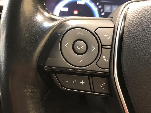 RS Four 4WD フルセグ メモリーナビ DVD再生 ミュージックプレイヤー接続可 バックカメラ 衝突被害軽減システム ETC ドラレコ LEDヘッドランプ ワンオーナー 記録簿 アイドリングストップ(17枚目)