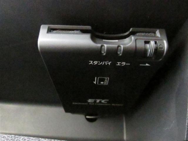 日産 マーチ 12S ワンオーナー CD ETC