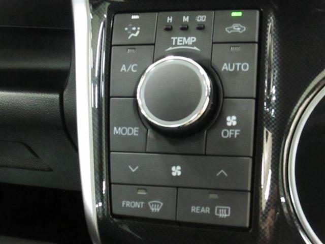 トヨタ ウィッシュ 1.8S メモリーナビ メモリーナビ フルセグ ETC CD