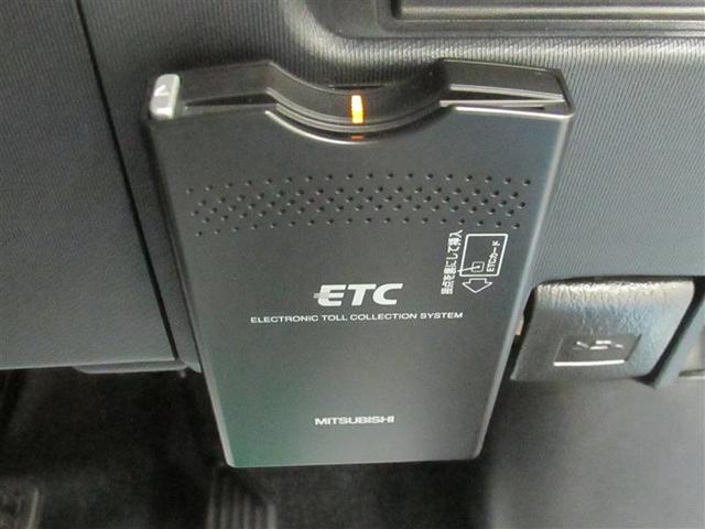 トヨタ アクア S HDDナビ フルセグ ETC スマートキー DVD CD