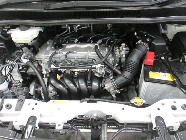 トヨタ ヴォクシー ZS 4WD 両側電動スライドドア スマートキー 3列シート