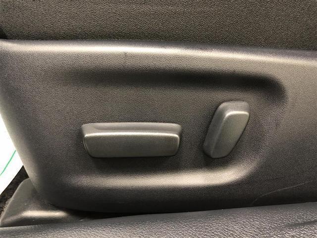 アスリートS Four 4WD バックモニター HDDナビ(16枚目)