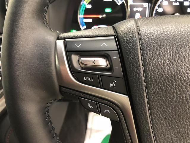 アスリートG Four 4WD バックモニター メモリーナビ(11枚目)