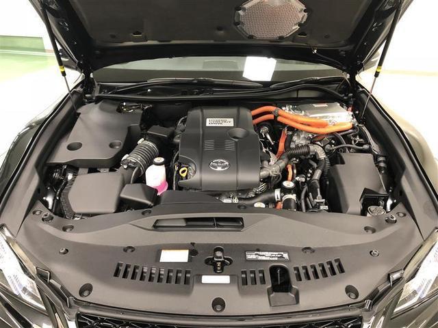 アスリートG Four 4WD バックモニター メモリーナビ(17枚目)