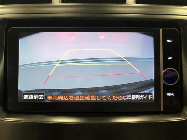 G 7ニン バックモニター HDDナビ フルセグ ETC(12枚目)