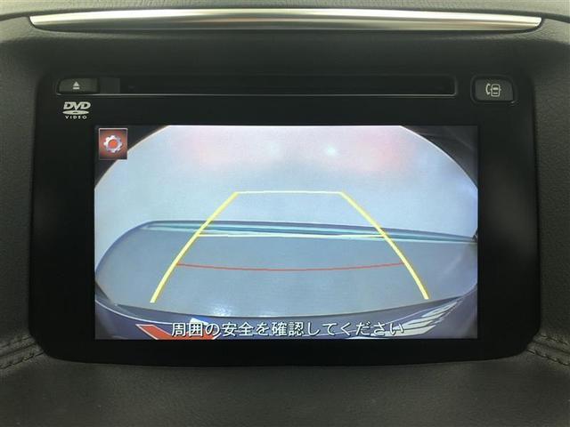 「マツダ」「CX-5」「SUV・クロカン」「福島県」の中古車11