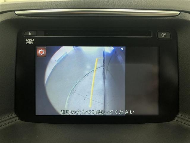 「マツダ」「CX-5」「SUV・クロカン」「福島県」の中古車12