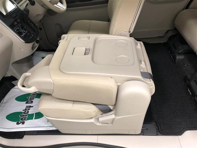 「ダイハツ」「タント」「コンパクトカー」「福島県」の中古車8